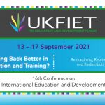 Conference Registration now Open