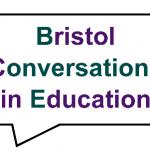 Bristol Conversations in Education