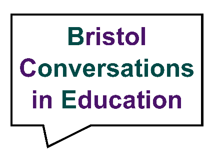 Bristol Conversations in Education - Re-imagining UK education research partnerships in the South: prospects for mutual and equitable relationships