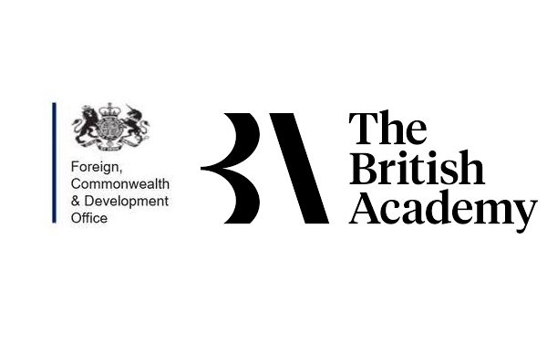 British Academy, invitation for proposals to support bilateral partnership research chairs