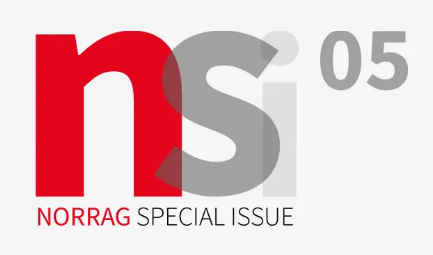 Launch – NORRAG Special Issue 05 on Domestic Financing: Tax and Education