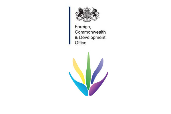 Correspondence between UKFIET and FCDO following announcement about intended cuts to the international aid budget