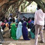 Lives worth living: Educating Ethiopia's Somali pastoralists