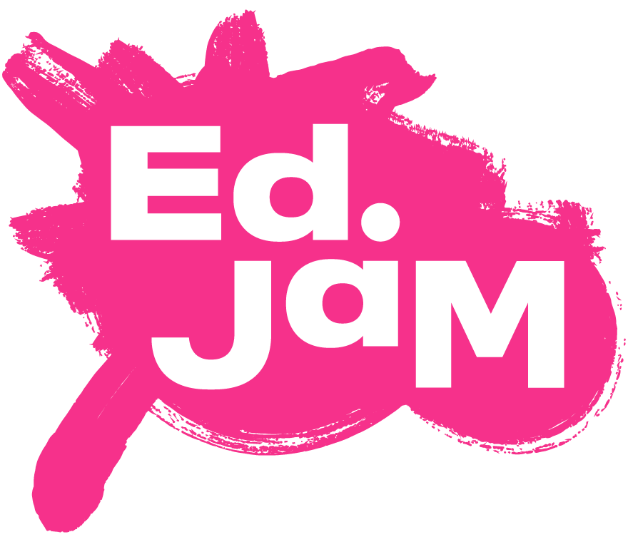 EdJAM - MEMORY