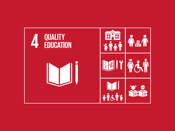 Getting on Track: Action to deliver the global promise of quality Education for All