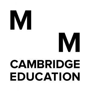 Cambridge Education logo