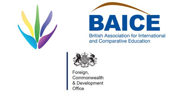 Open letter from UKFIET and BAICE to UK Government regarding ODA research funding cuts