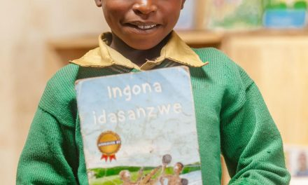 Call for proposals: Spotlight report series on basic education completion and foundational learning in Africa
