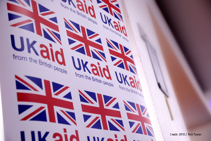 What next for UK Official Development Assistance (ODA) for education? Cuts and consequences: Uncertainties and opportunities