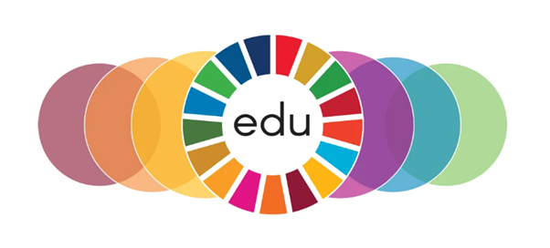 SDC & UNICEF Webinar on COVID-19 Education Response in complex emergencies – learnings from one year on