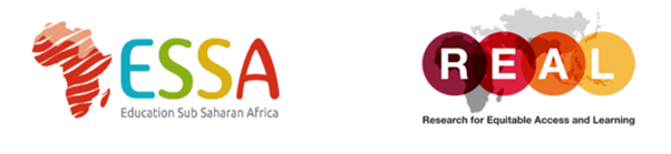 ESSA & REAL Centre Conference: Action on funding for African-led education research