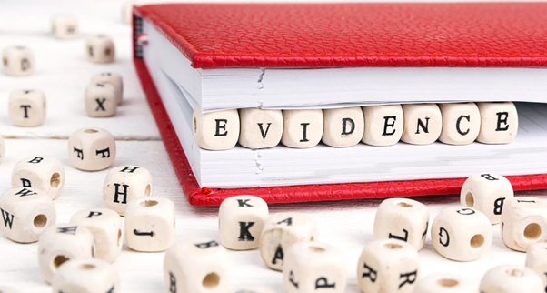 Using 'Evidence' in Educational Planning and Management