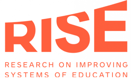 RISE Education Systems Diagnostic Framework Pilot Project