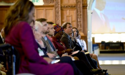 Reimagining, reorienting and redistributing the UKFIET Conference