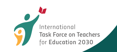 Improving the quality of education: The role of social dialogue between governments and teachers