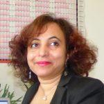 Laila Kadiwal