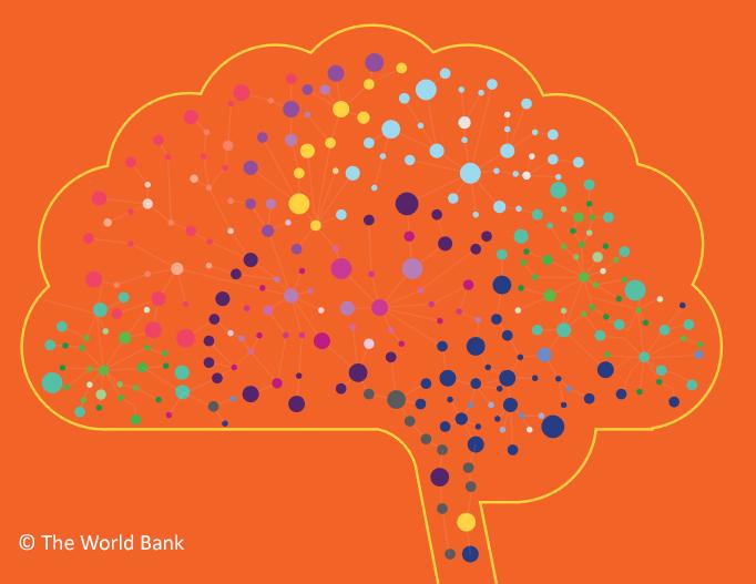 Global Education 'Smart Buys':  Debating the Evidence