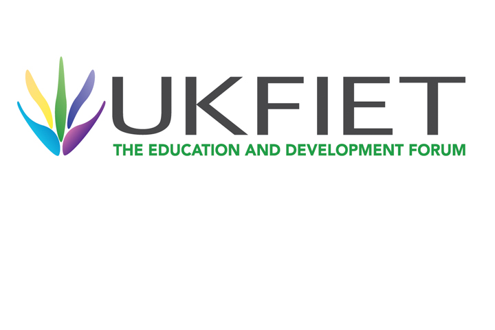 UKFIET Logo