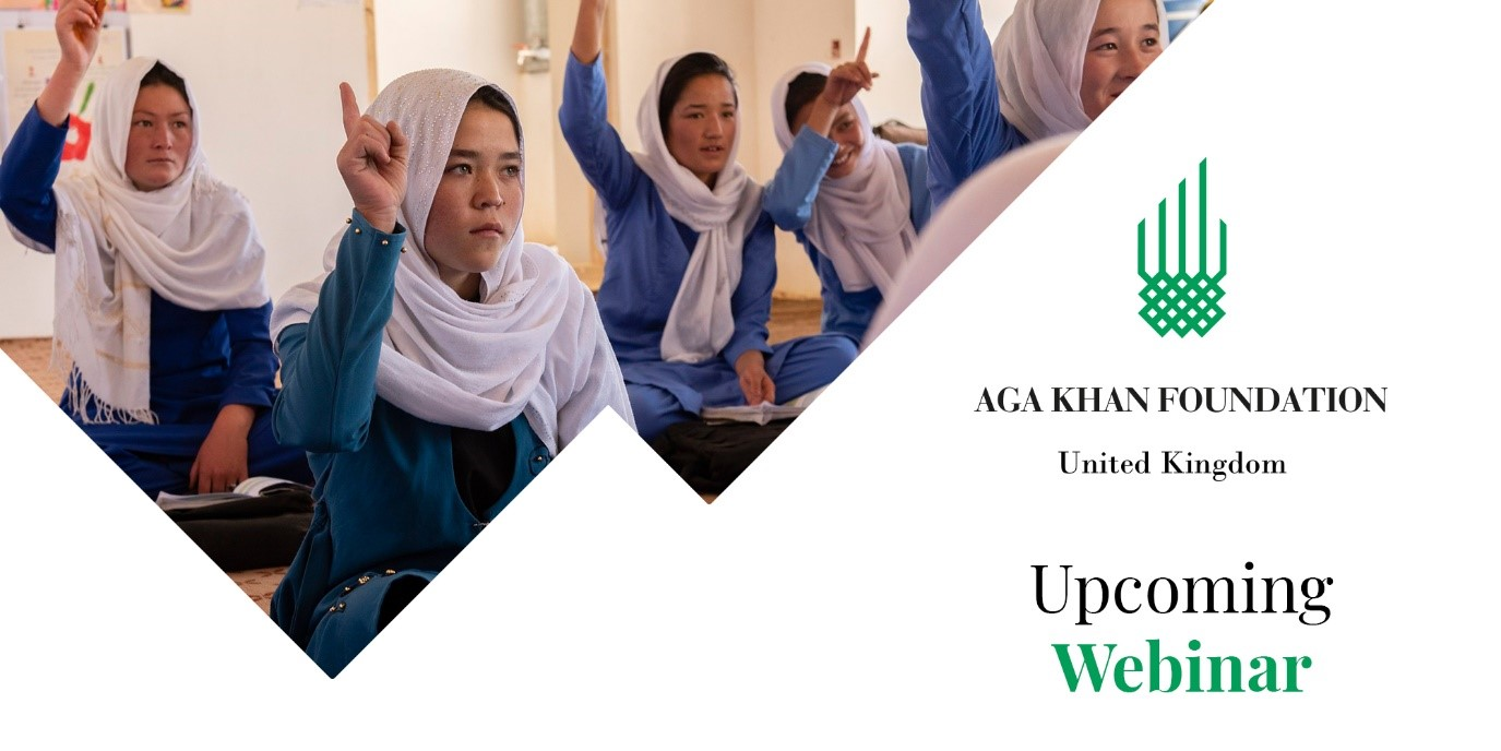 10 key priorities for delivering girls' education in fragile contexts