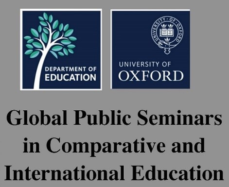 At The Crossroads: Rethinking the Role of Education in Preventing and Countering Violent Extremism