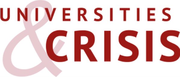Education, Conflict & Crisis: From Critique to Transformation