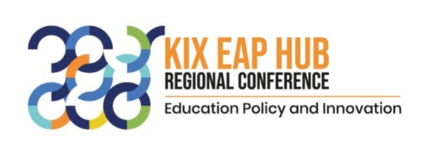 KIX Education Policy and Innovation Conference (EPIC): Teaching quality