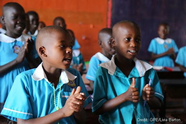 Lessons from a school leadership improvement pilot in Uganda
